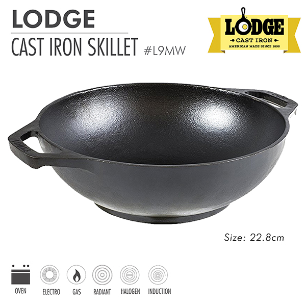 Chao_gang_Lodge_kieu_Wok_Mini_23_cm