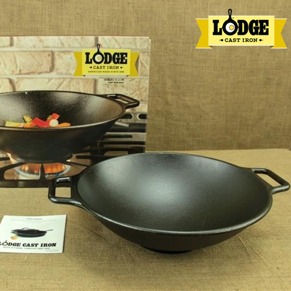 Chao_gang_Lodge_kieu_Wok_long_sau_35.5_cm