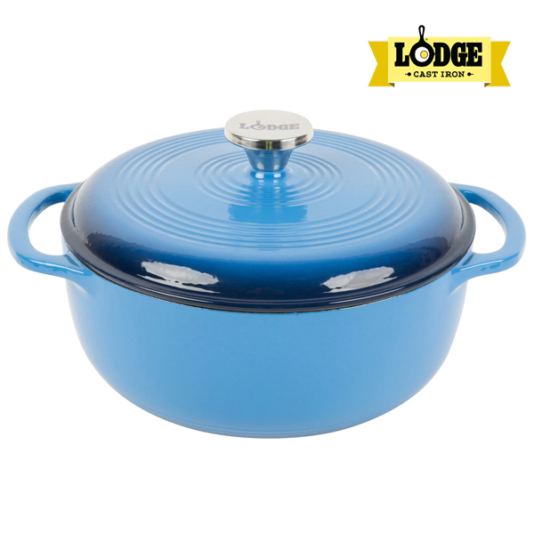 Noi_gang_phu_gom_Lodge_EC4D33_mau_xanh_den_4,25_lit_-_Ceramic_dutch_oven_Blue