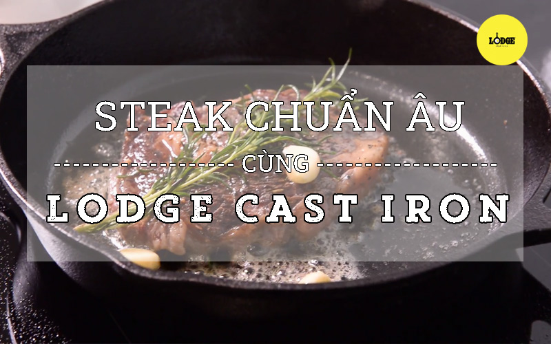 Steak_Medium_Rare_with_Lodge_Cast_Iron